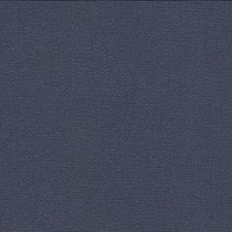 Decora Roller Blind - Fabric Box Blackout | Bella Indigo
