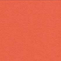 Decora Roller Blind - Fabric Box Colours | Splash Jazz