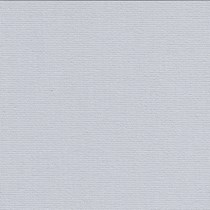 Decora Roller Blind - Fabric Box Colours | Splash Mineral