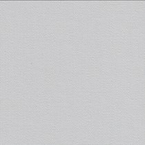 Decora Roller Blind - Fabric Box Colours | Splash Mirage
