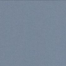 Decora Roller Blind - Fabric Box Blackout | Bella Nato