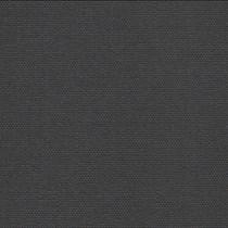 Decora 89mm Fabric Box Vertical Blind | Splash Noir