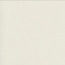 Decora Roller Blind - Fabric Box Colours | Splash Oyster