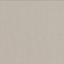 Decora 89mm Fabric Box Vertical Blind | Splash Placid