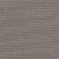 Decora 89mm Fabric Box Vertical Blind | Splash Portobello
