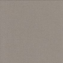 Decora 89mm Fabric Box Vertical Blind | Splash Putty