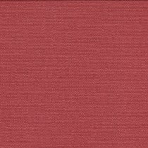 Decora 89mm Fabric Box Vertical Blind | Splash Ruby