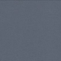 Decora Roller Blind - Fabric Box Blackout | Bella Sapphire