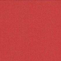 Decora 89mm Fabric Box Vertical Blind | Splash Scarlett