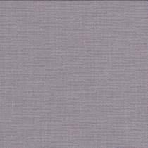 Decora 89mm Fabric Box Vertical Blind | Splash Sloe