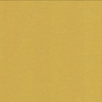 Decora 89mm Fabric Box Vertical Blind | Splash Solar