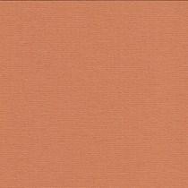 Decora 89mm Fabric Box Vertical Blind | Splash Tango