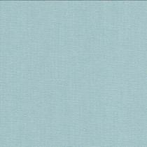 Decora Roller Blind - Fabric Box Colours | Splash Tiffany