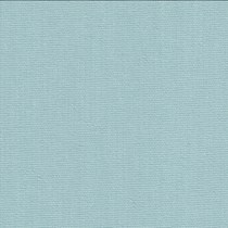 Decora Roller Blind - Fabric Box Blackout | Bella Tiffany