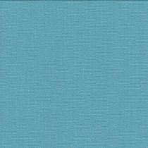 Decora 89mm Fabric Box Vertical Blind | Splash Twist