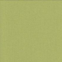 Decora 89mm Fabric Box Vertical Blind | Splash Vine