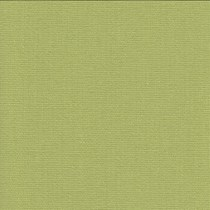 Decora Roller Blind - Fabric Box Colours | Splash Vine