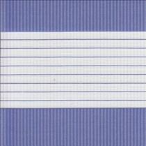 VALE Spring Multishade/Duorol Blind   Spring-Blue-036