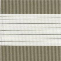 VALE Spring Multishade/Duorol Blind   Spring-Green-038