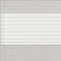 VALE Spring Multishade/Duorol Blind   Spring-Grey-006