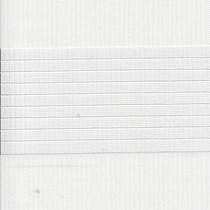 VALE Spring Multishade/Duorol Blind | Spring-Ice White-016