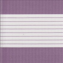 VALE Spring Multishade/Duorol Blind | Spring-Lilac-034