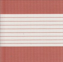 VALE Spring Multishade/Duorol Blind | Spring-Red-033