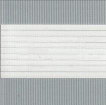 VALE Spring Multishade/Duorol Blind   Spring-Smokie Blue-024