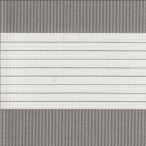 VALE Spring Multishade/Duorol Blind   Spring-Stone Grey-025