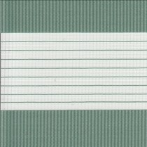VALE Spring Multishade/Duorol Blind   Spring-Turquoise-037