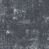 VALE Roman Blind - Inspiration Collection | Stacey Blue