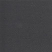 Starwood 50mm Wooden Venetian Blind | Starwood-Empire