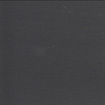 Starwood 35mm Wooden Venetian Blind | Starwood-Empire