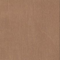 Starwood 50mm Wooden Venetian Blind | Starwood-Soho