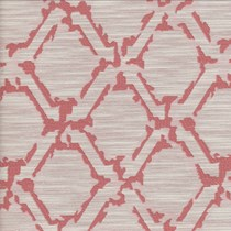 VALE Roman Blind - Inspiration Collection | Strand Coral