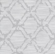 VALE Roman Blind - Inspiration Collection | Strand Grey