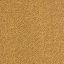 PT 50mm Basswood Venetian Blind | Sugar Maple