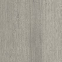 Decora 50mm Motorised Wooden Venetian Blind | Sunwood-Soft Grain Acacia