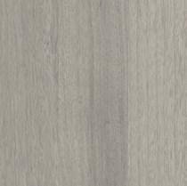 50mm Decora Wooden Venetian Blind | Sunwood-Soft Grain Acacia
