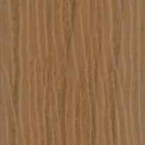 50mm Decora Faux Wooden Venetian Blind | Sunwood-Amber Grained Finish