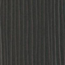50mm Decora Faux Wooden Venetian Blind | Sunwood-Callo Grained Finish
