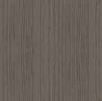 Decora 50mm Motorised Wooden Venetian Blind | Sunwood-Perfect Grain Claro