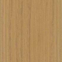 50mm Decora Faux Wooden Venetian Blind | Sunwood-Desert Oak Grained