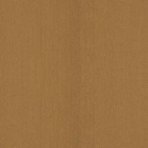 Decora 50mm Motorised Wooden Venetian Blind | Sunwood-Essential Honey