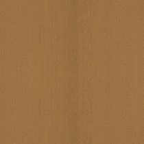 25mm Decora Wooden Venetian Blind | Sunwood-Essential Honey