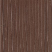 35mm Decora Faux Wooden Venetian Blind | Sunwood-Lima Grained Finish
