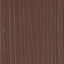50mm Decora Faux Wooden Venetian Blind | Sunwood-Lima Grained Finish