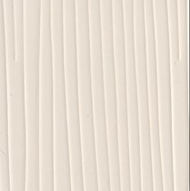 35mm Decora Faux Wooden Venetian Blind | Sunwood-Linara Grained Finish