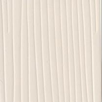 50mm Decora Faux Wooden Venetian Blind | Sunwood-Linara Grained Finish