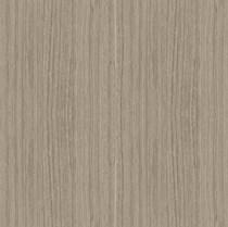 Decora 50mm Motorised Wooden Venetian Blind | Sunwood-Perfect Grain Montana